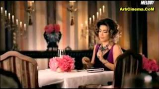 ArbCinema CoM Nawal El Zoghbi Alf W Meya