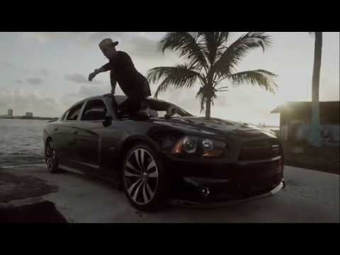 amen---anuel-aa-ft-kendo-kaponi-(video-oficial)