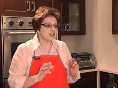 Как экономно готовить еду