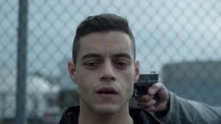 Mr. Robot - Hey You - Pink Floyd - Elliot