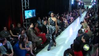 Viet Fashion Week_Season 1_On the Runway (Part 2 of 3) Thumbnail