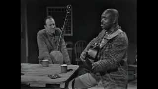 Brownie McGhee - Don