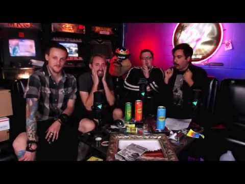 Mega64 Podcast 350 - Tribute