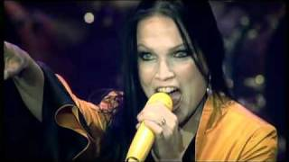 3. Ever Dream - Nightwish - End of an Era