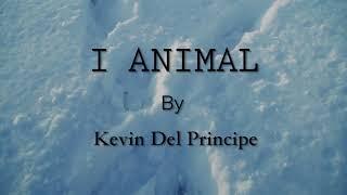 I Animal Trailer