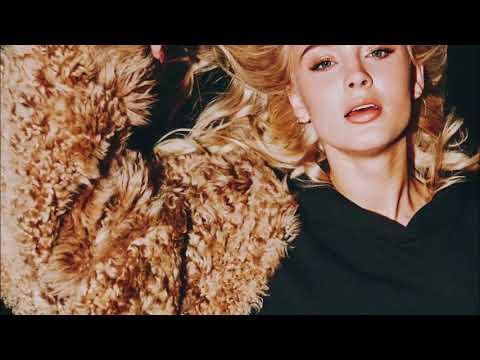 Clean Bandit - Symphony feat. Zara Larsson (Instrumental)