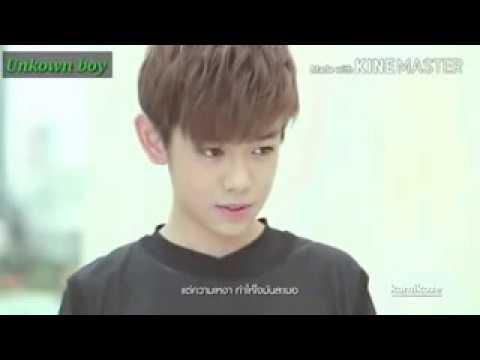 Dil Kya Kare Jab kisi Se-Korean mix Video 2017 | Kaabil | | Jubin Nautiyal