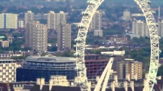 Весь Лондон за несколько мгновений(http://london.kiev.ua/london/administraciya-londona.html Видео-ролик весь Лондон за несколько мгновений открывает перед туристами..., 2012-10-26T13:19:27.000Z)