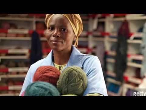 Fair Trade USA