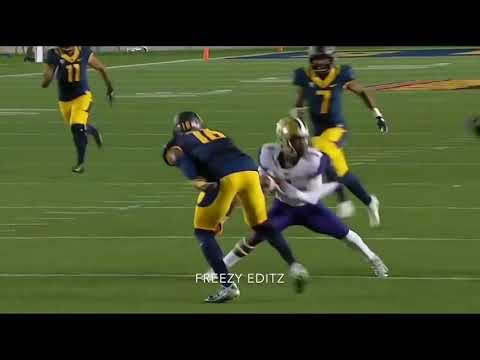College Football Mix- The Show Goes On