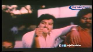 Velicham (1987) Tamil Movie