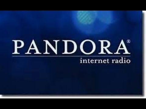 cracked pandora app apk