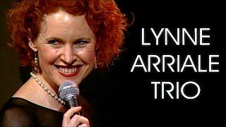 Lynne Arriale Trio - JazzOpen Stuttgart 2005