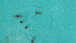 Camping Golfo Dell'Asinara Sorso - Vacanze Sardegna