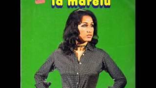 La Marelu - Si mi novio no me quiere