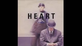Скачать Pet Shop Boys Heart UK Hit Edit
