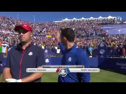 2018-ryder-cup-live-at-the-range-1st-tee