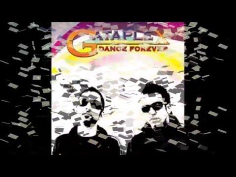 GataPleX  - Dance Forever [Full Album]