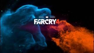 Обзор: Far Cry 4. Мастер арены.