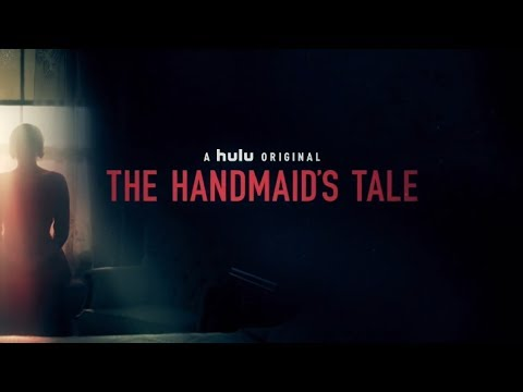 The Handmaid&39;s Tale: Season 1 Score Unreleased Soundtrack
