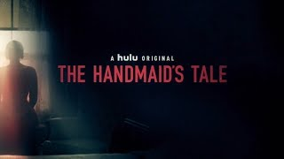 The Handmaid's Tale: Season 1 Score (Unreleased Soundtrack)