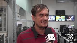 Carlos Trigo comenta acessibilidade na APAPE, braile em senhas da saúde e outros pedidos