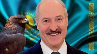 Что будет, если Казахстан, потребует вернуть ей свои земли?