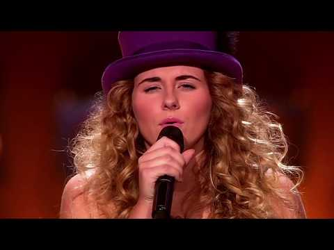 8 Great Voice Auditions Nr 2