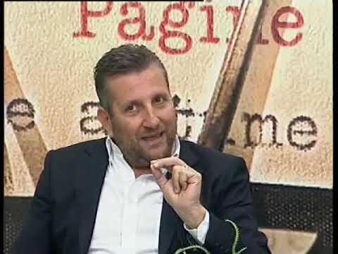 Sapri, opposizione contro la transazione con il Corisa 3. Intervista al capogruppo Giuseppe del Medico.