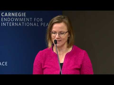 European and Transatlantic Security in the 2020s