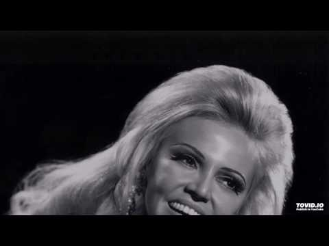 Lola Dee, Lola Ameche--When Lola Plays the Pianola Blues, Al Trace Orchestra
