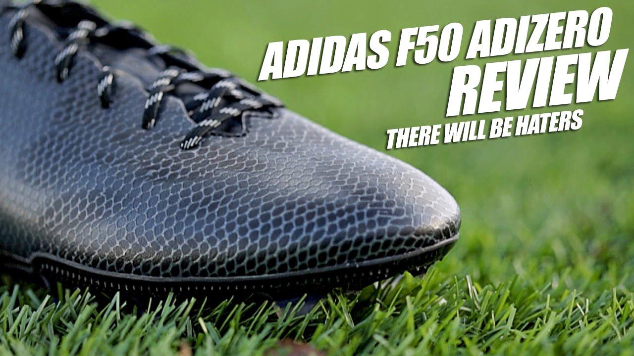 adidas f50 adizero 2015