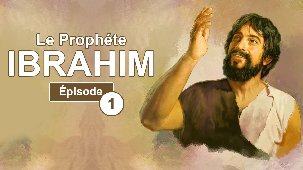 Download Ibrahim - Episode 1 | Jeff ☑️