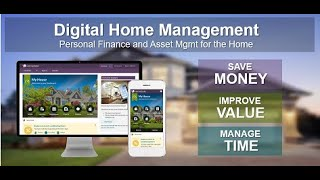 Discover How To Care For Your Home In Less Than 4 Minutes - Homezada Overview