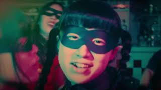 めろん畑a go go『SICK IDOLS』MV thumbnail