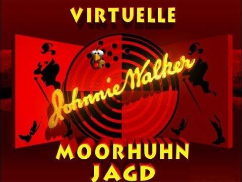 Moohrhuhn