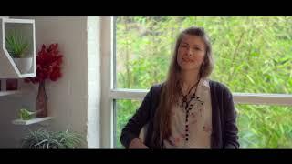 Tantric massage in London Julia Tantric Journey