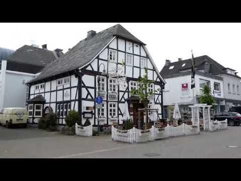 Brauerei Warstein