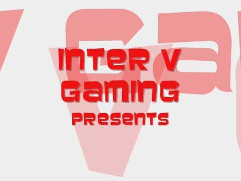 New InTeR v Gaming Intro