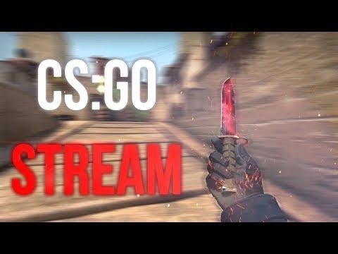 СТРИМ ⏪КАК ЗАРАБОТАТЬ⏩📺Counter-Strike Global Offensiveиз YouTube · Длительность: 3 ч46 с