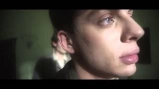 ENTROPIA trailer filmu fabularnego Wojciecha Klimali