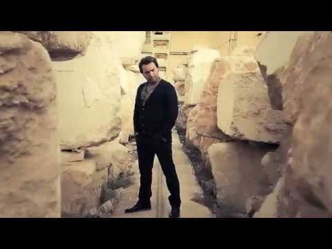 Yaser Reshadi - Saaghi OFFICIAL VIDEO
