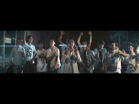 Shaxriyor - Qalam qoshli yor | Шахриёр - Калам кошли ёр #UydaQoling
