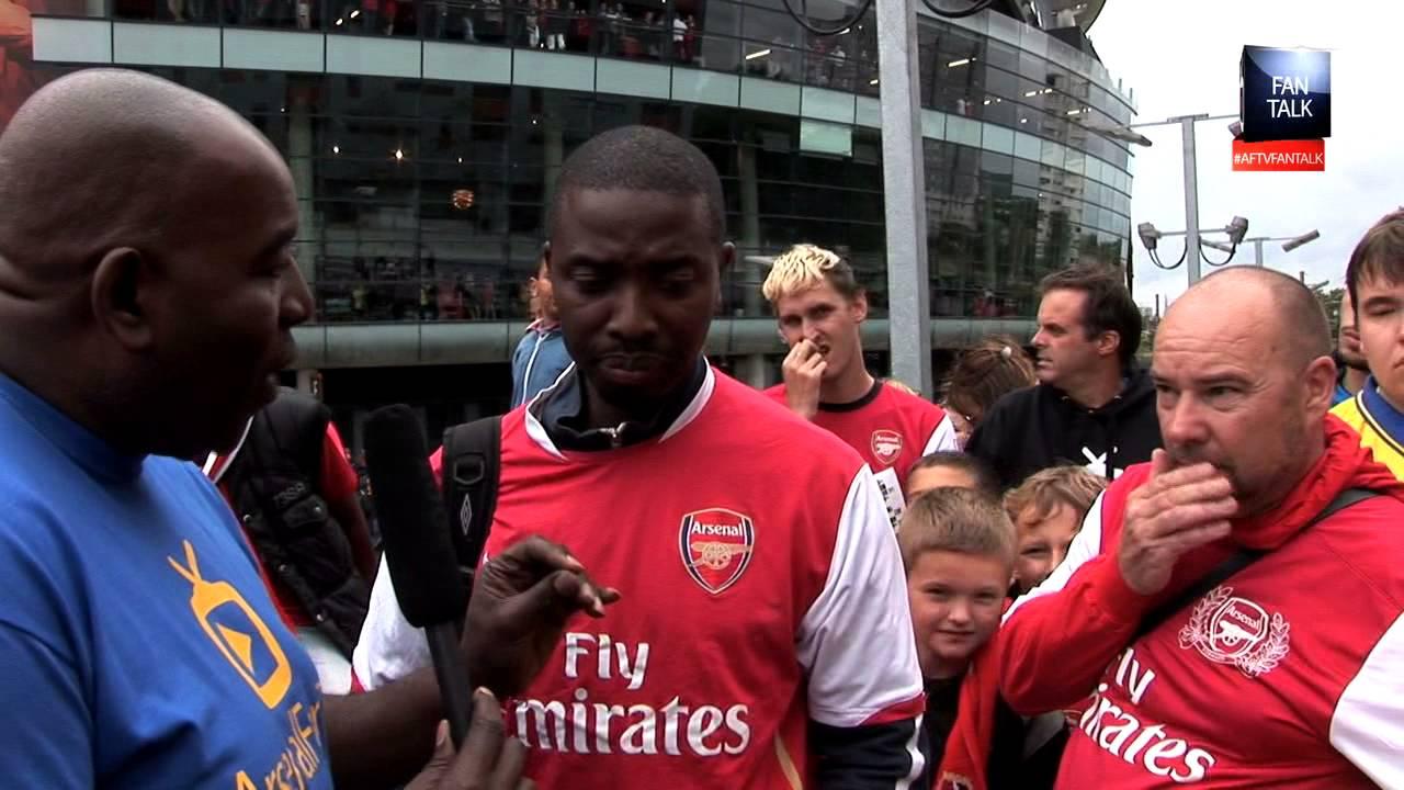 Watch Aston Villa V Arsenal Live