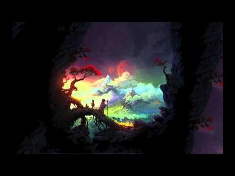 Bring Me The Horizon  Sleepwalking WØAT Remix