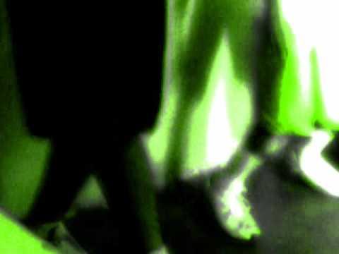 Download rick kenne feat wan raiuga rebolation Official Music Video Full HD