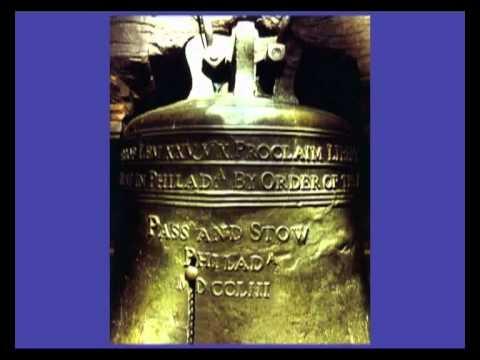 The-Liberty-Bell-Philadelphia-PA-Field-Trip-Video-Tour.mp4