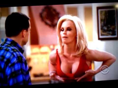 Two And A Half Men Jenny