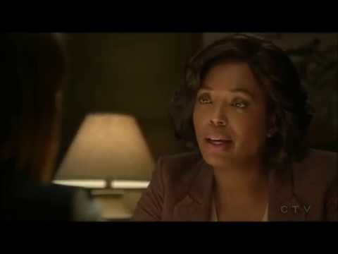 "Criminal Minds- ""ladies and gentlemen, we're back!!! (13x16) from YouTube · Duration:  2 minutes 54 seconds"