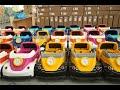 Beetle Car for children